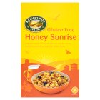 Nature's Path honey sunrise - 300g