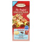 Discovery perfect enchilada kit