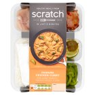 Scratch Penang Chicken Curry - 920g
