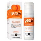 Yes to carrots rich day cream - 50ml