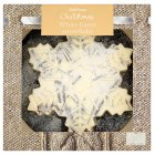 Waitrose White forest snowflake - 480g