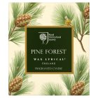 RHS Pine Forest Boxed Candle -