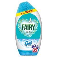 Fairy Non Bio Gel