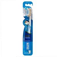 Oral B Pro Expert Pro Flex 40 Medium Toothbrush