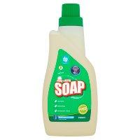 DP Liquid Soapflakes