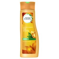 Herbal Essences Bee Strong Honey & Apricot Shampoo