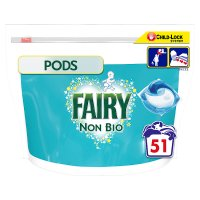 Fairy Pods Non-Bio