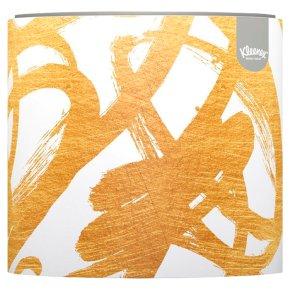 Kleenex Collection Tissues