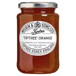 Wilkin & Sons 'Tiptree' orange marmalade
