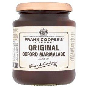 Frank Cooper's original Oxford marmalade