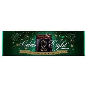 Nestlé after eight mints