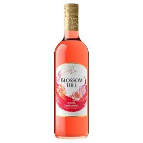Blossom Hill Grenache Rosé