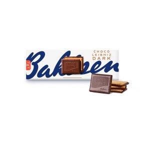 Bahlsen Dark Choco Leibniz Biscuits