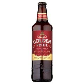 Fuller's Golden Pride Ale
