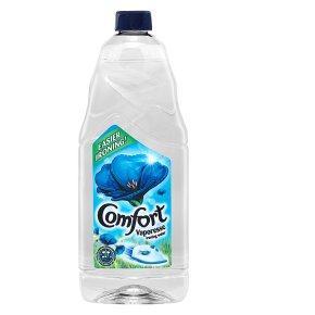 Comfort Vaporesse ironing water