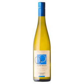 O'Leary Walker Organic Riesling Clare Valley, S Australia