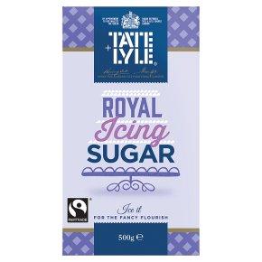 Tate & Lyle royal icing sugar