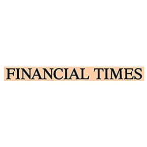 Sat Financial Times