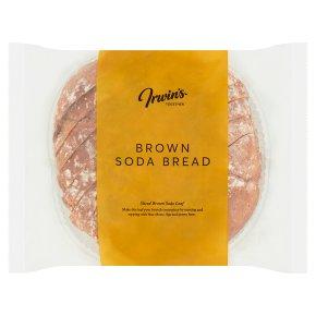 Rankin Selection Irish brown soda bread