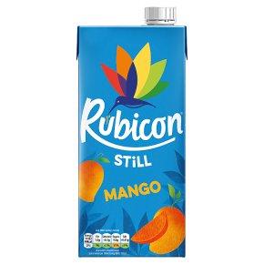 Rubicon Exotic juice drink mango