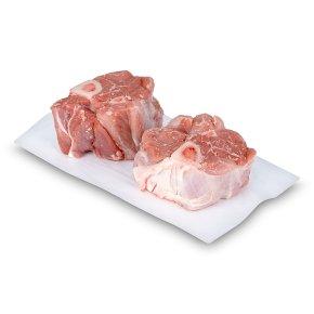 No.1 Free Range Hampshire Pork Sliced Hock Osso Buco