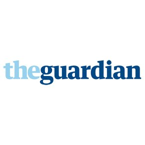 Saturday Guardian