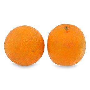Waitrose Organic Seville Oranges