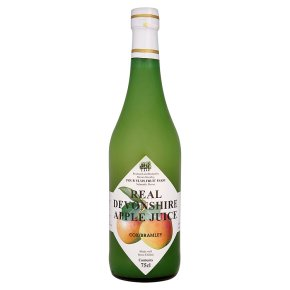 Four Elms cox & bramley apple juice