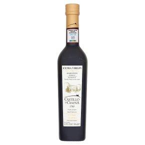 Castillo De Canena Extra Virgin Olive Picual Olives