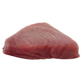 No.1 Fresh Maldivian/ Sri Lankan Hand Line Caught Tuna