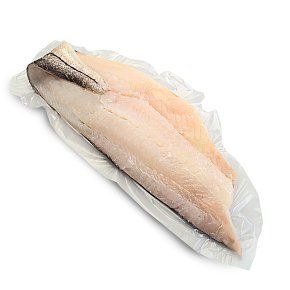 Boneless Haddock Fillets
