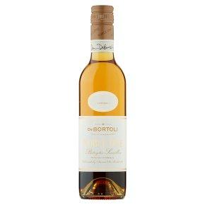 De Bortoli Noble One, Semillon, Australian, Dessert wine