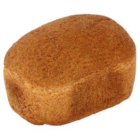 Waitrose Farmhouse Wholemeal Loaf