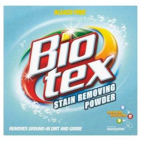 Bio Tex