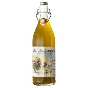 Olio del Castello Olive Oil