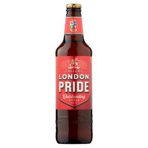 Fuller's London Pride Premium Ale