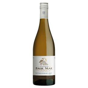 Paul Mas, Viognier, French, White Wine