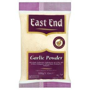 East End Garlic Powder