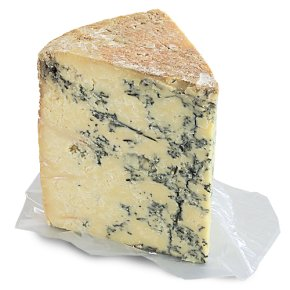 Image result for stilton