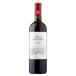 Villa Antinori, Italian, Red Wine