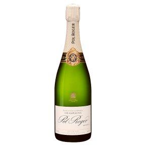 Pol Roger Brut Réserve NV Champagne