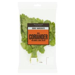 Cooks' Ingredients Coriander