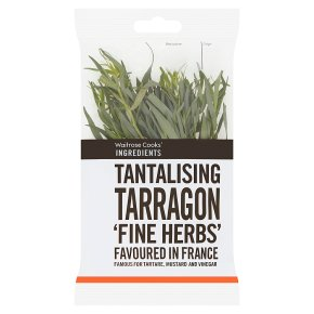 Cooks' Ingredients tarragon
