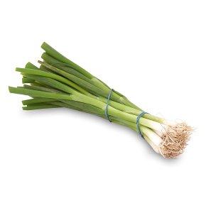 Waitrose Duchy Organic salad onions