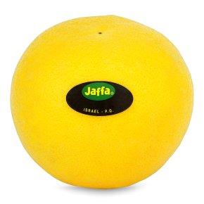 Waitrose white grapefruit