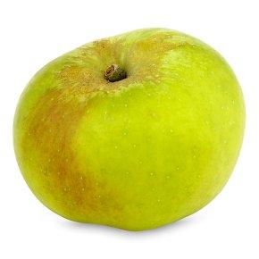 Waitrose bramley cooking apples