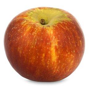 Waitrose Cox apples