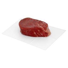 waitrose aberdeen angus beef fillet steak waitrose partners