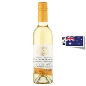 Brown Brothers Orange Muscat & Flora, Australian, Dessert wine