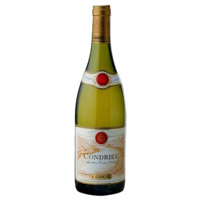 Guigal Condrieu, French, White Wine